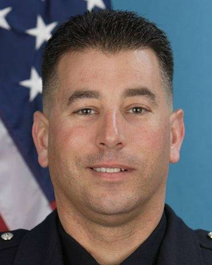 Fremont Police Officer Todd Young  Ran on: 08-29-2010 Photo caption Dummy text goes here. Dummy text goes here. Dummy text goes here. Dummy text goes here. Dummy text goes here. Dummy text goes here. Dummy text goes here. Dummy text goes here.###Photo: copshot29_PH20###Live Caption:Fremont Police Officer Todd Young###Caption History:Fremont Police Officer Todd Young###Notes:Original byline: Kourosh Nikoui-###Special Instructions: Ran on: 08-29-2010 Photo caption Dummy text goes here. Dummy text goes here. Dummy text goes here. Dummy text goes here. Dummy text goes here. Dummy text goes here. Dummy text goes here. Dummy text goes here.###Photo: copshot29_PH20###Live Caption:Fremont Police Officer Todd Young###Caption History:Fremont Police Officer Todd Young###Notes:Original byline: Kourosh Nikoui-###Special Instructions: Ran on: 08-29-2010 Photo caption Dummy text goes here. Dummy text goes here. Dummy text goes here. Dummy text goes here. Dummy text goes here. Dummy text goes here. Dummy text goes here. Dummy text goes here.###Photo: copshot29_PH20###Live Caption:Fremont Police Officer Todd Young###Caption History:Fremont Police Officer Todd Young###Notes:Original byline: Kourosh Nikoui-###Special Instructions: Ran on: 08-29-2010 Photo caption Dummy text goes here. Dummy text goes here. Dummy text goes here. Dummy text goes here. Dummy text goes here. Dummy text goes here. Dummy text goes here. Dummy text goes here.###Photo: copshot29_PH20###Live Caption:Fremont Police Officer Todd Young###Caption History:Fremont Police Officer Todd Young###Notes:Original byline: Kourosh Nikoui-###Special Instructions:  Ran o Photo: Courtesy Fremont Police Dept