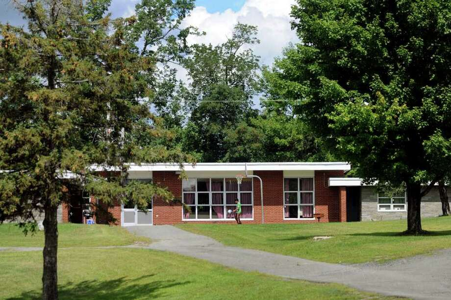 6a6e255550a15 Berkshire Farm youth center is under state scrutiny - Times Union