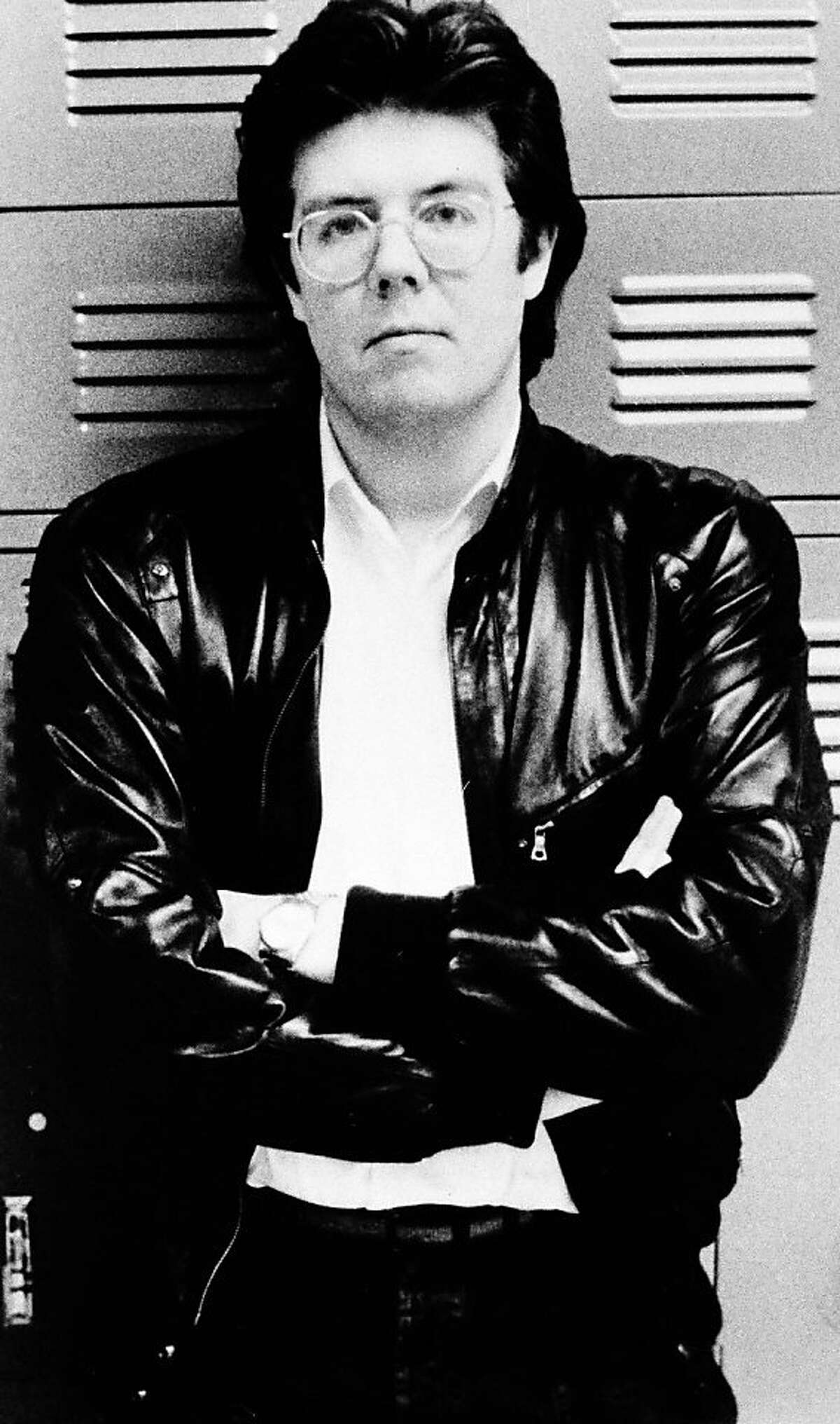 John Hughes was an American filmmaker who, during the 1980s, was involved in films that both identified and defined the decade. His career spans 4 decades and 35 films. Hughes died from a heart attack in 2009, he was 59. Here is a list of movies that John Hughes either wrote, produced or directed during the 1980s. They range from PG family fun to PG-13 teen angst and slapstick. He did a few others, but these were the best and remain classics.