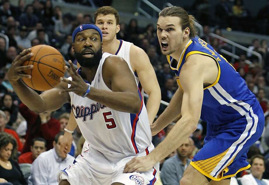 2011-12 Golden State Warriors Roster - SFGate