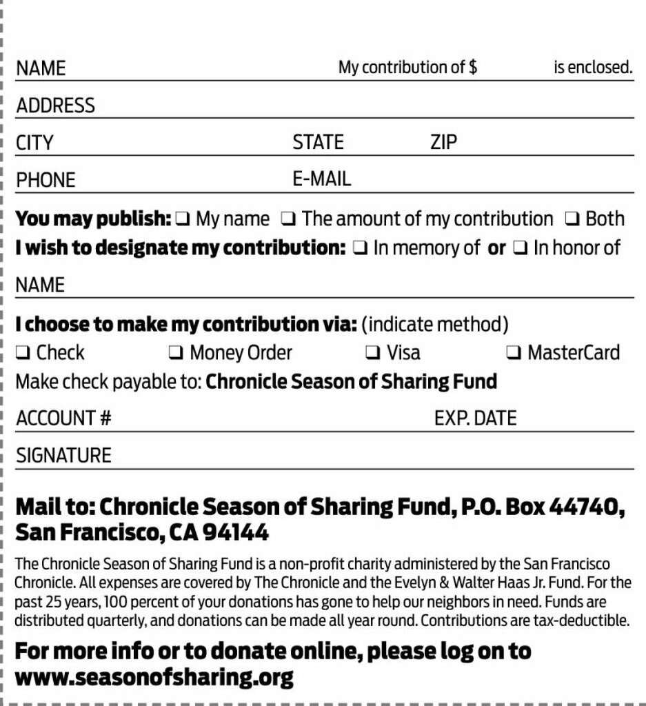 Dispatcher cover letters figure skating sample resume for family members get help with home of their own sfgate 1024x1024 family members get help with home of their own 2427545php dispatcher cover letters figure madrichimfo Image collections
