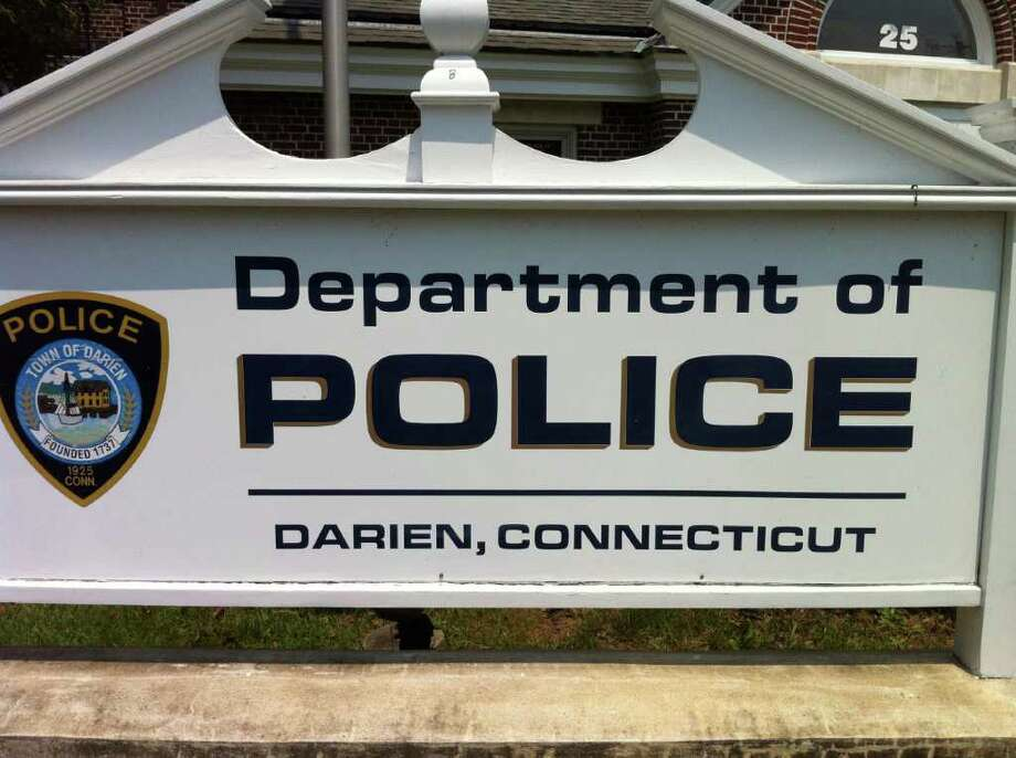 The Darien Police Department began using a sequential lineup after questions were raised about the validity of eye witness identifications using a simultaneous lineup. Photo: Ben Holbrook