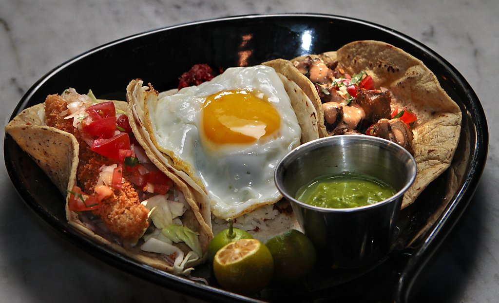 Raw Food Restaurant Berkeley
