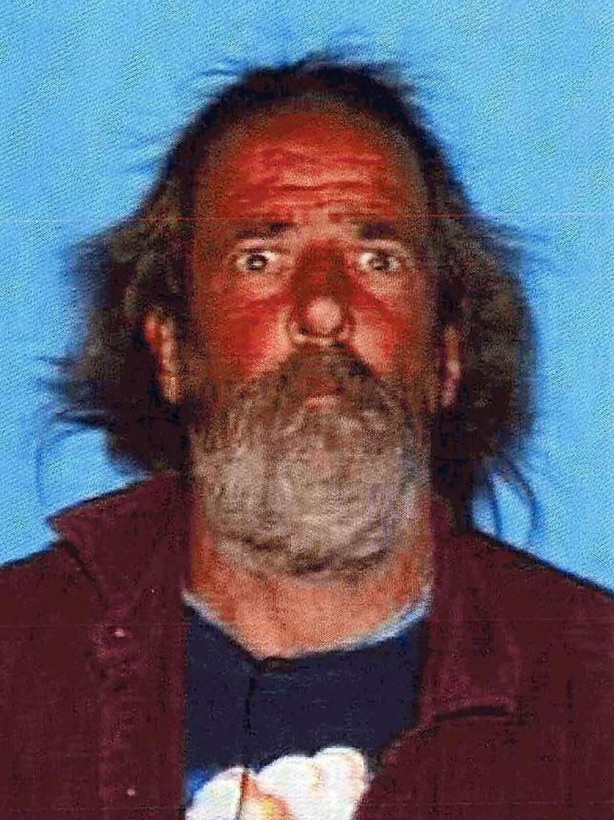 Charles Blair Hill was shot and killed by a BART police officer at the Civic Center station on Sunday, July 3, 2011. Ran on: 07-08-2011 Charles Blair Hill pulled a knife on BART officers, police say.