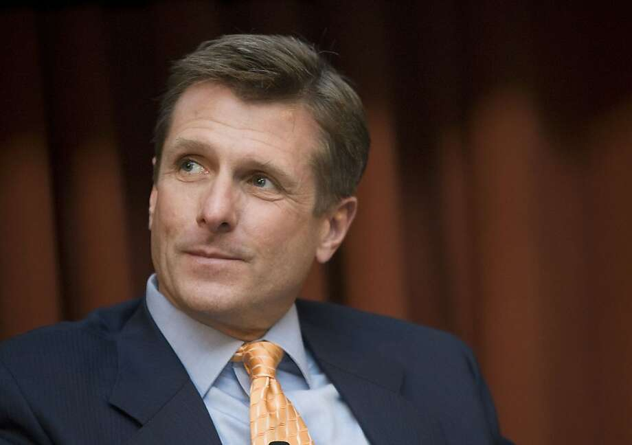 In this March 19, 2010, photo, Rick Welts, president and CEO of the Phoenix Suns NBA basketball team, participates a discussion at Arizona State's Cronkite School of Journalism and Mass Communication in Phoenix. Welts has revealed to the public that he is gay in a story posted on The New York Times' website. Welts said in the story Sunday, May 15, 2011, that he wants to break down one of the last significant social barriers in sports, one that has made headlines recently after Kobe Bryant's use of a gay slur on the basketball court and hockey player Sean Avery's support of same-sex marriage. (AP Photo/The Arizona Republic, David Wallace) MARICOPA COUNTY OUT   NO SALES  Ran on: 05-16-2011 Photo caption Dummy text goes here. Dummy text goes here. Dummy text goes here. Dummy text goes here. Dummy text goes here. Dummy text goes here. Dummy text goes here. Dummy text goes here.###Photo: names16_PH_welts1268870400The Arizona Republic###Live Caption:In this March 19, 2010, photo, Rick Welts, president and CEO of the Phoenix Suns NBA basketball team, participates a discussion at Arizona State's Cronkite School of Journalism and Mass Communication in Phoenix. Welts has revealed to the public that he is gay in a story posted on The New York Times' website. Welts said in the story Sunday, May 15, 2011, that he wants to break down one of the last significant social barriers in sports, one that has made headlines recently after Kobe Bryant's use of a gay slur on the basketball court and hockey player Sean Avery's support of same-sex marriage. (AP Photo-The Arizona Republic, David Wallace) MARICOPA COUNTY OUT   NO SALES###Caption History:In this March 19, 2010, photo, Rick Welts, president and CEO of the Phoenix Suns NBA basketball team, participates a discussion at Arizona State's Cronkite School of Journalism and Mass Communication in Phoenix. Welts has revealed to the public that he is gay in a story posted on Th Photo: David Wallace, AP