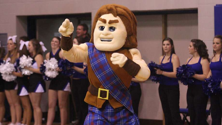 Presbyterian College Scottish mascot for 5 things   Ran on: 09-04-2011 Photo caption Dummy text goes here. Dummy text goes here. Dummy text goes here. Dummy text goes here. Dummy text goes here. Dummy text goes here. Dummy text goes here. Dummy text goes here.###Photo: 5things0904_ph40###Live Caption:Presbyterian College Scottish mascot for 5 things###Caption History:Presbyterian College Scottish mascot for 5 things###Notes:###Special Instructions: Photo: Courtesy Presbytherian College