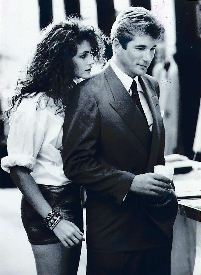 Julia Roberts AND RICHARD Gere IN PRETTY WOMAN  Meg Ryan breaks typecasting in Jane Campion's new erotic thriller, &quo;In the Cut.&quo;   Ran on: 02-19-2010 Photo caption Dummy text goes here. Dummy text goes here. Dummy text goes here. Dummy text goes here. Dummy text goes here. Dummy text goes here. Dummy text goes here. Dummy text goes here.###Photo: moviepoll19_ph0###Live Caption:Julia Roberts AND RICHARD Gere IN PRETTY WOMAN###Caption History:Julia Roberts AND RICHARD Gere IN PRETTY WOMAN____Meg Ryan breaks typecasting in Jane Campion's new erotic thriller, &quo;In the Cut.&quo;###Notes:###Special Instructions:CAT Ran on: 02-19-2010 Photo caption Dummy text goes here. Dummy text goes here. Dummy text goes here. Dummy text goes here. Dummy text goes here. Dummy text goes here. Dummy text goes here. Dummy text goes here.###Photo: moviepoll19_ph0###Live Caption:Julia Roberts AND RICHARD Gere IN PRETTY WOMAN###Caption History:Julia Roberts AND RICHARD Gere IN PRETTY WOMAN____Meg Ryan breaks typecasting in Jane Campion's new erotic thriller, &quo;In the Cut.&quo;###Notes:###Special Instructions:CAT