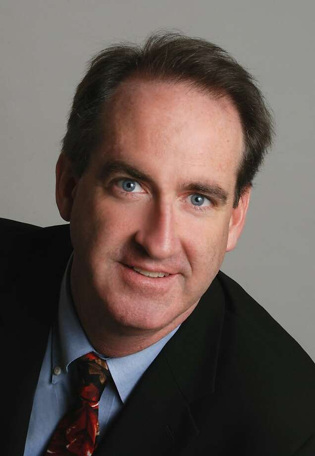 The Brown & Toland Physicians Board of Directors has named Richard Fish, a current senior vice president, as our next CEO.    Ran on: 11-21-2010 Fish Photo: None