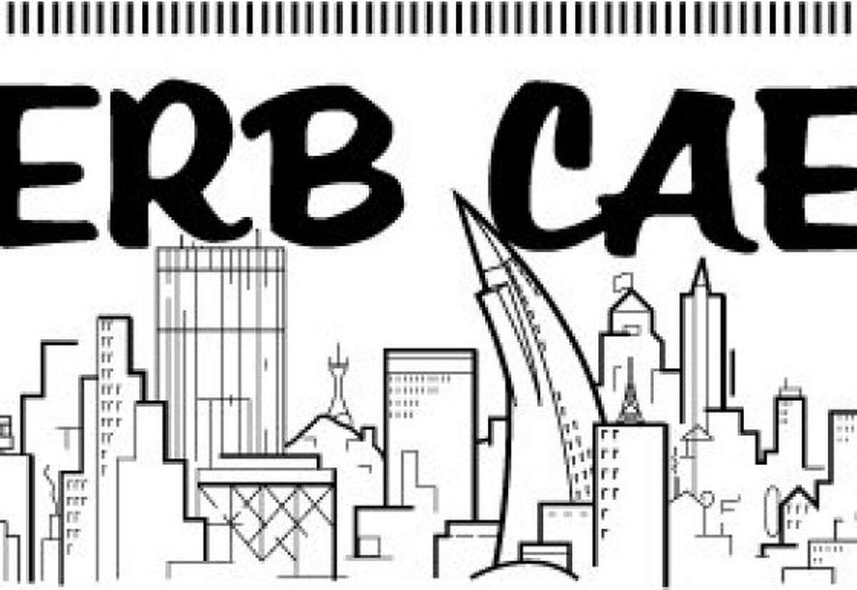 Caen_Logo_GR.28Dec03--Herb Caen logo ProductName SundayDatebook Ran on: 06-27-2004 Ran on: 08-01-2004 Ran on: 08-15-2004 Ran on: 12-05-2004 Ran on: 12-26-2004 Ran on: 01-30-2005 Ran on: 03-06-2005 Ran on: 03-27-2005 Ran on: 05-08-2005 Ran on: 05-15-2005 Ran on: 06-19-2005 Ran on: 07-03-2005 Ran on: 08-21-2005 Ran on: 09-04-2005 Ran on: 10-23-2005 Ran on: 11-20-2005 Ran on: 01-08-2006 Ran on: 03-26-2006 Ran on: 08-06-2006 Ran on: 09-03-2006 Ran on: 11-12-2006 Ran on: 11-26-2006 Ran on: 01-21-2007 Ran on: 03-04-2007 Ran on: 04-22-2007 Princess Alexandra with Mayor Joseph Alioto in San Francisco for the 1971 film festival. Ran on: 06-17-2007 Ran on: 09-02-2007 Ran on: 10-21-2007 Ran on: 10-28-2007 Ran on: 11-11-2007 Ran on: 11-25-2007 Ran on: 06-01-2008 Ran on: 07-27-2008 Ran on: 08-17-2008 Ran on: 08-24-2008 Chronicle columnist Herb Caen circa the late 1950s. He began writing his column in 1938. Ran on: 10-05-2008 Ran on: 10-26-2008 Ran on: 11-09-2008 Ran on: 11-23-2008 Ran on: 03-08-2009 Ran on: 04-05-2009 Ran on: 05-03-2009 Ran on: 05-31-2009 Ran on: 06-28-2009 Ran on: 07-26-2009 Ran on: 09-27-2009 Photo caption Dummy text goes here. Dummy text goes here. Dummy text goes here. Dummy text goes here. Dummy text goes here. Dummy text goes here. Dummy text goes here. Dummy text goes here.###Photo: chronclassic27_PH1072569600Chronicle###Live Caption:Herb Caen logo###Caption History:Caen_Logo_GR.28Dec03--Herb Caen logo ProductNameProductName Tabloid Ran on: 10-25-2009 Photo caption Dummy text goes here. Dummy text goes here. Dummy text goes here. Dummy text goes here. Dummy text goes here. Dummy text goes here. Dummy text goes here. Dummy text goes...