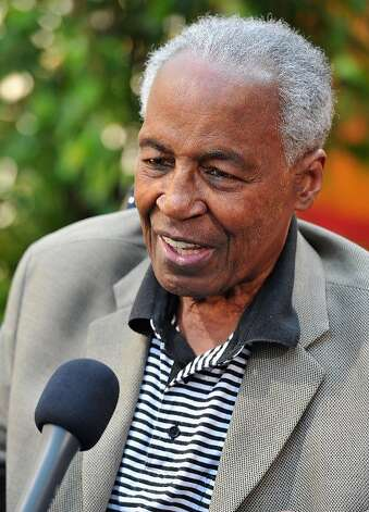 'Benson' actor Robert Guillaume is now 85. Photo: Disney, WireImage
