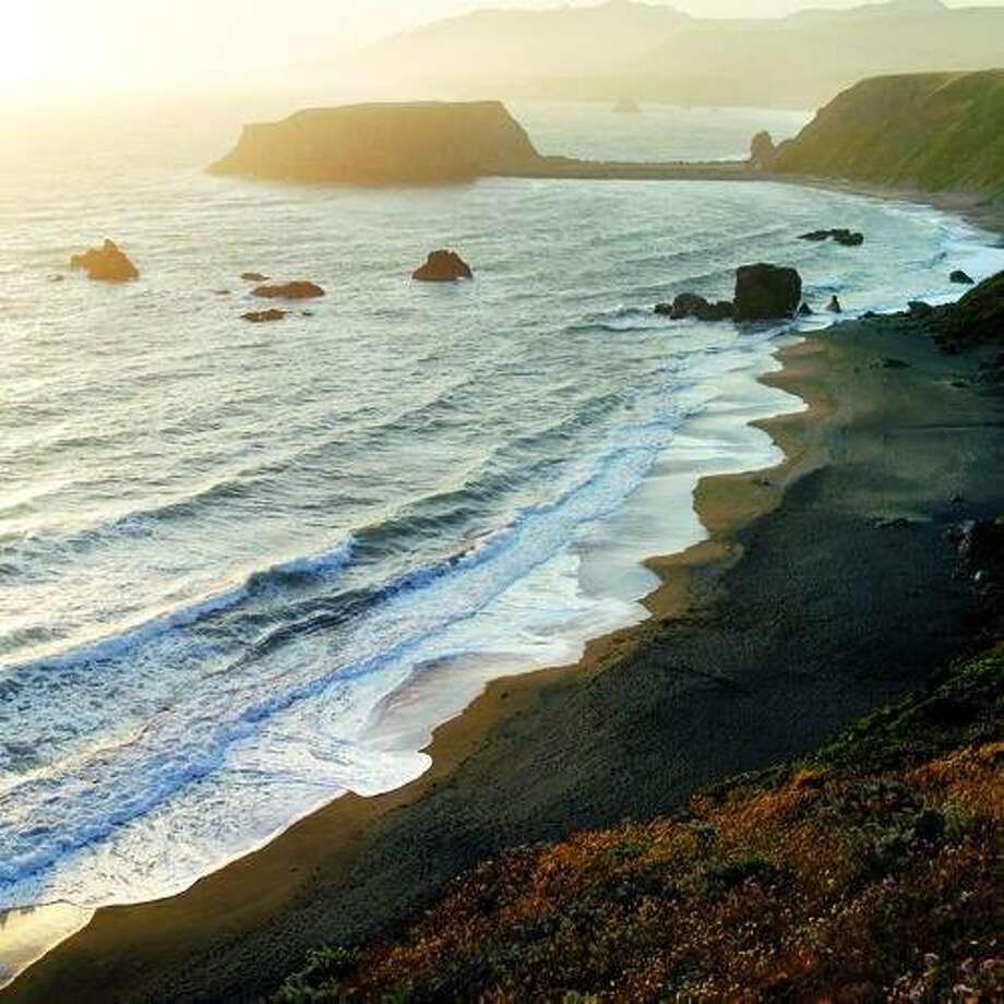- Photo: David Fenton, Sunset.com