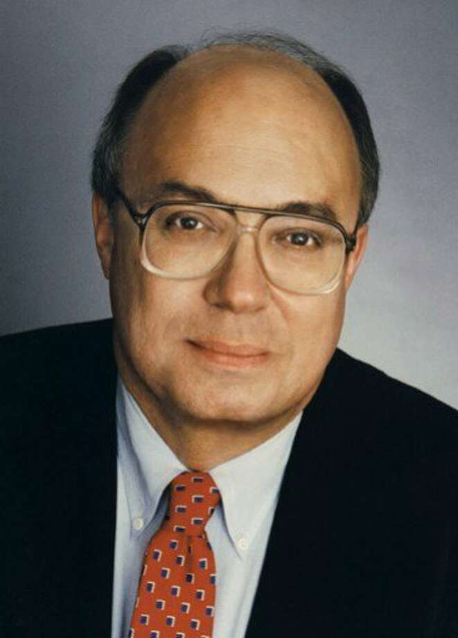 California State Senator Joe Simitian (D-Palo Alto) recently updated his headshots for 2006. Ran on: 08-29-2007 State Sen. Joe Simitian, D-Palo Alto, got a hands-free cell phone law for drivers passed in '06. Ran on: 08-29-2007 State Sen. Joe Simitian, D-Palo Alto, got a hands-free cell phone law for drivers passed in '06. Ran on: 08-29-2007 State Sen. Joe Simitian, D-Palo Alto, got a hands-free cell phone law for drivers passed in '06. Ran on: 08-29-2007 State Sen. Joe Simitian, D-Palo Alto, got a hands-free cell phone law for drivers passed in '06.  Ran on: 08-19-2009 State Sen. Joe Simitian of Palo Alto says, &quo;Benign neglect has not served the delta well.&quo; Ran on: 08-19-2009 State Sen. Joe Simitian of Palo Alto says, &quo;Benign neglect has not served the delta well.&quo;   Ran on: 01-31-2010 Joe Simitian   Ran on: 05-24-2010 Photo caption Dummy text goes here. Dummy text goes here. Dummy text goes here. Dummy text goes here. Dummy text goes here. Dummy text goes here. Dummy text goes here. Dummy text goes here.###Photo: waterbond24_PH1_simitian1145923200Chronicle###Live Caption:California State Senator Joe Simitian (D-Palo Alto)###Caption History:California State Senator Joe Simitian (D-Palo Alto) recently updated his headshots for 2006.__Ran on: 08-29-2007__State Sen. Joe Simitian, D-Palo Alto, got a hands-free cell phone law for drivers passed in '06.__Ran on: 08-29-2007__State Sen. Joe Simitian, D-Palo Alto, got a hands-free cell phone law for drivers passed in '06.__Ran on: 08-29-2007__State Sen. Joe Simitian, D-Palo Alto, got a hands-free cell phone law for drivers passed in '06.__Ran on: 08-29-2007__State Sen. Joe Simitian, D-Palo Alto, got a hands-free cell phone law for drivers passed in '06.____Ran on: 08-19-2009__State Sen. Joe Simitian of Palo Alto says, &quo;Benign neglect has not served the delta well.&quo;__Ran on: 08-19-2009__State Sen. Joe Simitian of Palo Photo: Courtesy Photo, The Chronicle