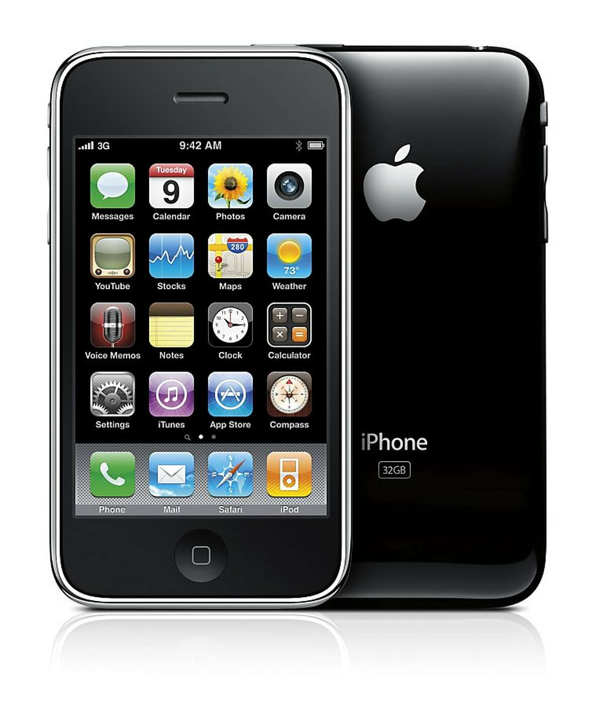 In this product image released by Apple Inc., Monday, June 8, 2009, the new iPhone 3Gs is shown. (AP Photo/Apple Inc.) ** NO SALES ** Ran on: 06-09-2009 Ran on: 01-06-2010 Photo caption Dummy text goes here. Dummy text goes here. Dummy text goes here. Dummy text goes here. Dummy text goes here. Dummy text goes here. Dummy text goes here. Dummy text goes here.###Photo: nexus06_PHuphone1244246400Apple Inc.###Live Caption:In this product image released by Apple Inc., Monday, June 8, 2009, the new iPhone 3Gs is shown. (AP Photo-Apple Inc.) ** NO SALES **###Caption History:In this product image released by Apple Inc., Monday, June 8, 2009, the new iPhone 3Gs is shown. (AP Photo-Apple Inc.) ** NO SALES ** Ran on: 06-09-2009###Notes:###Special Instructions:IN THIS PRODUCT IMAGE RELEASED BY APPLE INC., NO SALES AP PROVIDES ACCESS TO THIS PUBLICLY DISTRIBUTED HANDOUT PHOTO TO BE USED ONLY TO ILLUSTRATE NEWS REPORTING OR COMMENTARY ON THE FACTS OR EVENTS DEPICTED IN THIS IMAGE. AP provides access to this publi Ran on: 01-06-2010 Photo caption Dummy text goes here. Dummy text goes here. Dummy text goes here. Dummy text goes here. Dummy text goes here. Dummy text goes here. Dummy text goes here. Dummy text goes here.###Photo: nexus06_PHuphone1244246400Apple Inc.###Live Caption:In this product image released by Apple Inc., Monday, June 8, 2009, the new iPhone 3Gs is shown. (AP Photo-Apple Inc.) ** NO SALES **###Caption History:In this product image released by Apple Inc., Monday, June 8, 2009, the new iPhone 3Gs is shown. (AP Photo-Apple Inc.) ** NO SALES ** Ran on: 06-09-2009###Notes:###Special...