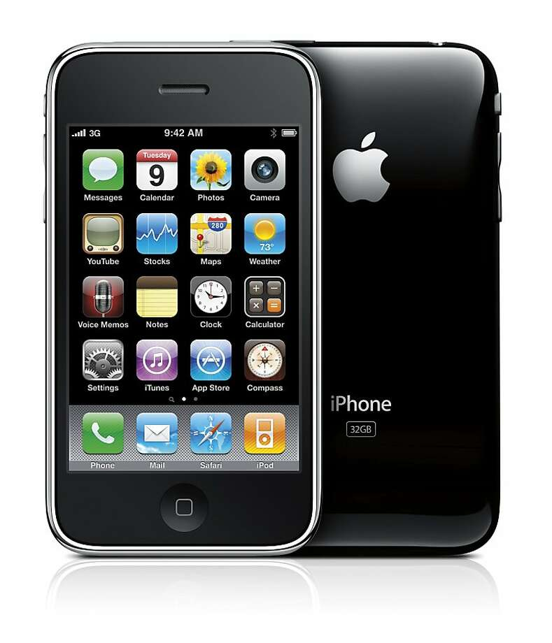 In this product image released by Apple Inc., Monday, June 8, 2009, the new iPhone 3Gs is shown. (AP Photo/Apple Inc.) ** NO SALES ** Ran on: 06-09-2009   Ran on: 01-06-2010 Photo caption Dummy text goes here. Dummy text goes here. Dummy text goes here. Dummy text goes here. Dummy text goes here. Dummy text goes here. Dummy text goes here. Dummy text goes here.###Photo: nexus06_PHuphone1244246400Apple Inc.###Live Caption:In this product image released by Apple Inc., Monday, June 8, 2009, the new iPhone 3Gs is shown. (AP Photo-Apple Inc.) ** NO SALES **###Caption History:In this product image released by Apple Inc., Monday, June 8, 2009, the new iPhone 3Gs is shown. (AP Photo-Apple Inc.) ** NO SALES **  Ran on: 06-09-2009###Notes:###Special Instructions:IN THIS PRODUCT IMAGE RELEASED BY APPLE INC., NO SALES AP PROVIDES ACCESS TO THIS PUBLICLY DISTRIBUTED HANDOUT PHOTO TO BE USED ONLY TO ILLUSTRATE NEWS REPORTING OR COMMENTARY ON THE FACTS OR EVENTS DEPICTED IN THIS IMAGE. AP provides access to this publi Ran on: 01-06-2010 Photo caption Dummy text goes here. Dummy text goes here. Dummy text goes here. Dummy text goes here. Dummy text goes here. Dummy text goes here. Dummy text goes here. Dummy text goes here.###Photo: nexus06_PHuphone1244246400Apple Inc.###Live Caption:In this product image released by Apple Inc., Monday, June 8, 2009, the new iPhone 3Gs is shown. (AP Photo-Apple Inc.) ** NO SALES **###Caption History:In this product image released by Apple Inc., Monday, June 8, 2009, the new iPhone 3Gs is shown. (AP Photo-Apple Inc.) ** NO SALES **  Ran on: 06-09-2009###Notes:###Special Instructions:IN THIS PRODUCT IMAGE RELEASED BY APPLE INC., NO SALES AP PROVIDES ACCESS TO THIS PUBLICLY DISTRIBUTED HANDOUT PHOTO TO BE USED ONLY TO ILLUSTRATE NEWS REPORTING OR COMMENTARY ON THE FACTS OR EVENTS D Photo: Apple Inc., AP