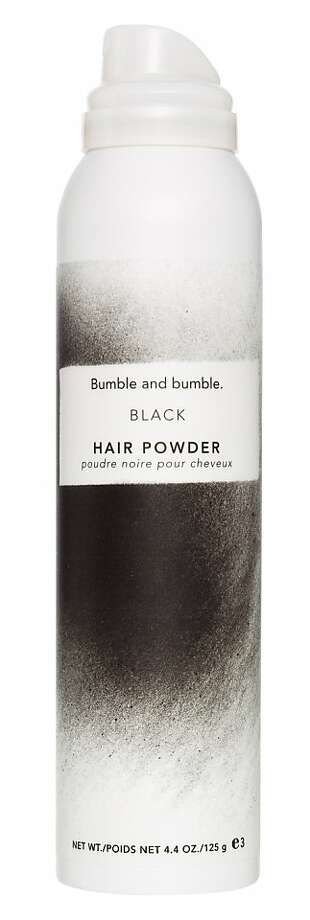 Bumble and bumble Hair Powder Photo: Bumble And Bumble