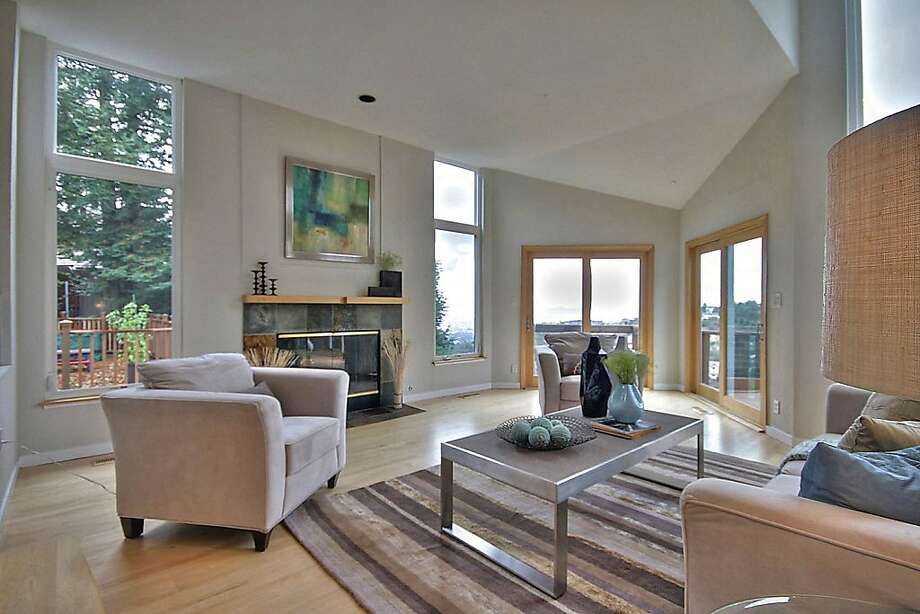 43 Bay Forest Drive Photo: Coldwell Banker Blu