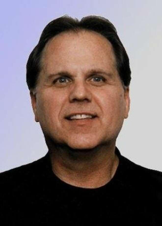 Brent Walters, of KGO's GodTalk show Photo: Handout Photo