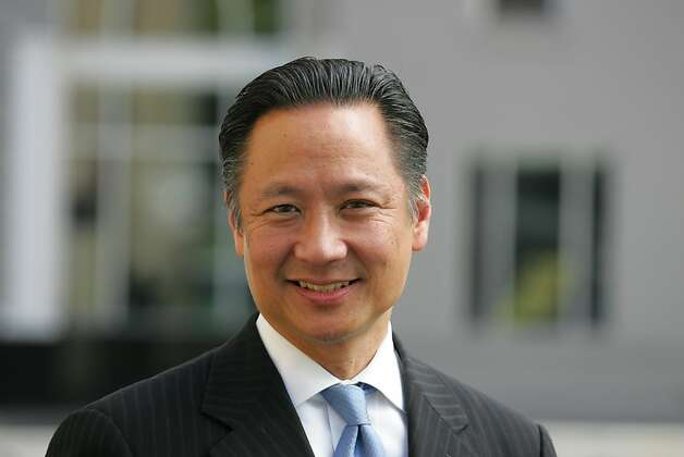 Jeff Adachi is a candidate in the San Francisco mayor's race.   Ran on: 09-28-2011 Photo caption Dummy text goes here. Dummy text goes here. Dummy text goes here. Dummy text goes here. Dummy text goes here. Dummy text goes here. Dummy text goes here. Dummy text goes here.###Photo: sfmayor2011_adachi0###Live Caption:Jeff Adachi is a candidate in the San Francisco mayor's race.###Caption History:Jeff Adachi is a candidate in the San Francisco mayor's race.###Notes:ryanjchan@gmail.com###Special Instructions: Ran on: 09-28-2011 Photo caption Dummy text goes here. Dummy text goes here. Dummy text goes here. Dummy text goes here. Dummy text goes here. Dummy text goes here. Dummy text goes here. Dummy text goes here.###Photo: sfmayor2011_adachi0###Live Caption:Jeff Adachi is a candidate in the San Francisco mayor's race.###Caption History:Jeff Adachi is a candidate in the San Francisco mayor's race.###Notes:ryanjchan@gmail.com###Special Instructions: Ran on: 09-30-2011 Photo caption Dummy text goes here. Dummy text goes here. Dummy text goes here. Dummy text goes here. Dummy text goes here. Dummy text goes here. Dummy text goes here. Dummy text goes here.###Photo: sfmayor2011_adachi0###Live Caption:Jeff Adachi is a candidate in the San Francisco mayor's race.###Caption History:Jeff Adachi is a candidate in the San Francisco mayor's race.###Notes:ryanjchan@gmail.com###Special Instructions: Ran on: 09-30-2011 Photo caption Dummy text goes here. Dummy text goes here. Dummy text goes here. Dummy text goes here. Dummy text goes here. Dummy text goes here. Dummy text goes here. Dummy text goes here.###Photo: sfmayor2011_adachi0###Live Caption:Jeff Adachi is Photo: Adachi For Mayor
