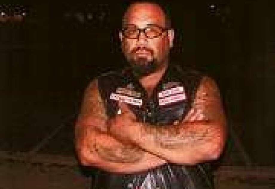 Steve Ruiz