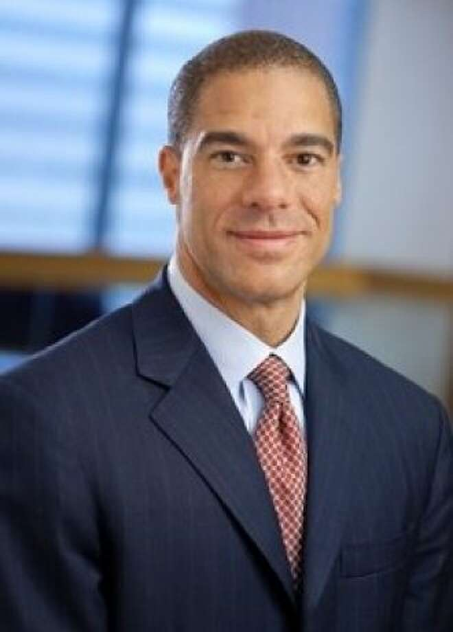Paul J. Watford Photo: Courtesy Of The Ninth Circuit .., .. US Court Of Appeals