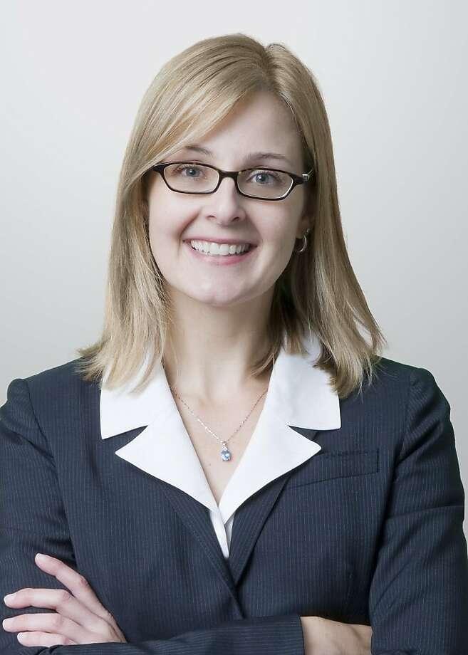 Stacie Goeddel