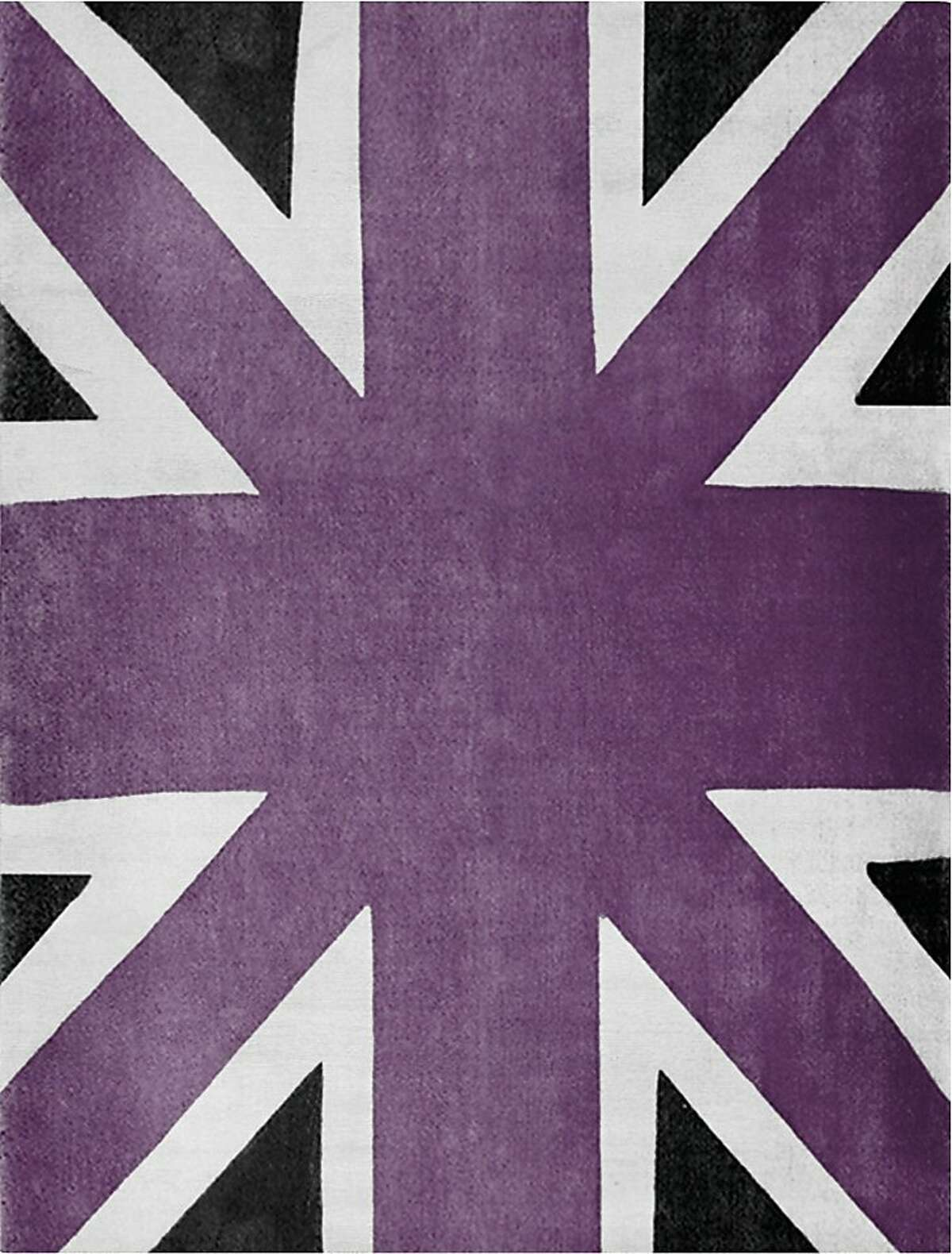 Union Jack rug from 2Modern Ran on: 10-02-2011 Photo caption Dummy text goes here. Dummy text goes here. Dummy text goes here. Dummy text goes here. Dummy text goes here. Dummy text goes here. Dummy text goes here. Dummy text goes here.###Photo: moreorless25_more0###Live Caption:Union Jack rug from 2Modern###Caption History:Union Jack rug from 2Modern###Notes:###Special Instructions: