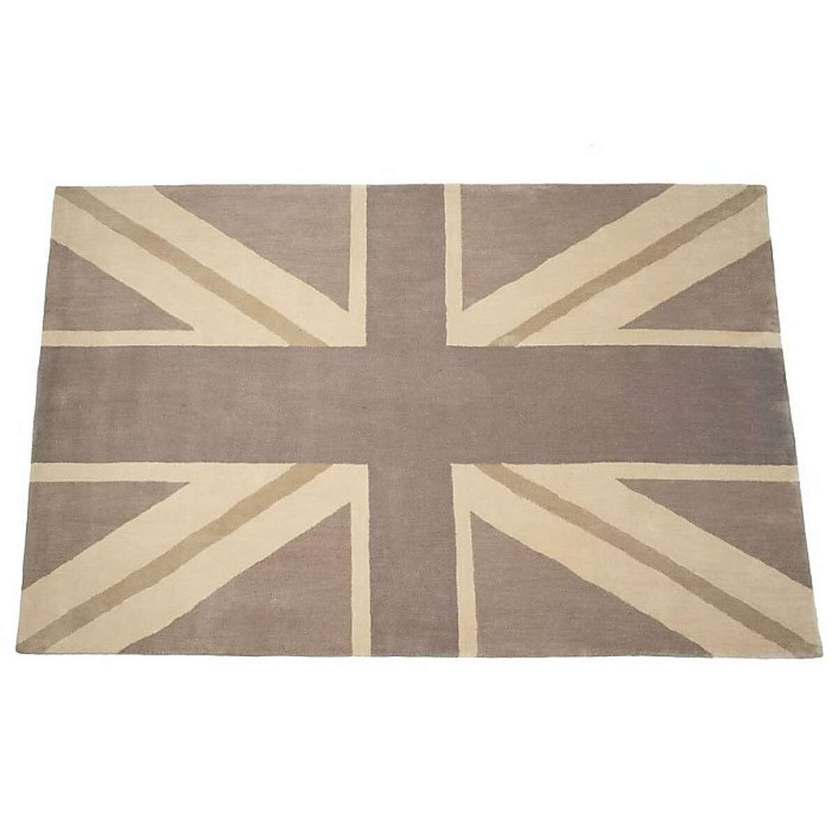 Union Jack rug from Z Gallerie Ran on: 10-02-2011 Photo caption Dummy text goes here. Dummy text goes here. Dummy text goes here. Dummy text goes here. Dummy text goes here. Dummy text goes here. Dummy text goes here. Dummy text goes here.###Photo: moreorless25_less0###Live Caption:Union Jack rug from Z Gallerie###Caption History:Union Jack rug from Z Gallerie###Notes:###Special Instructions: