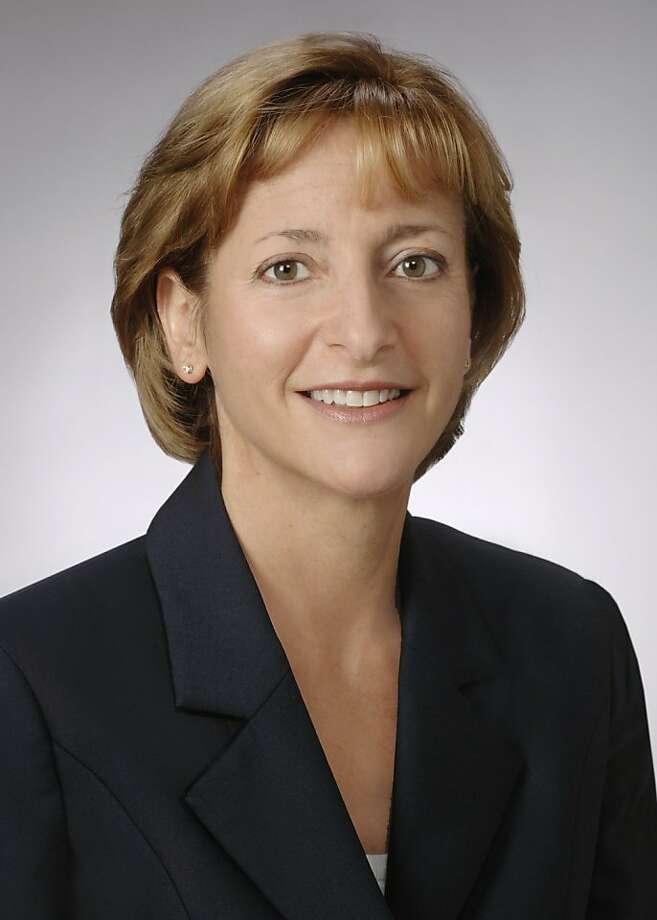 Elena Andreadakis