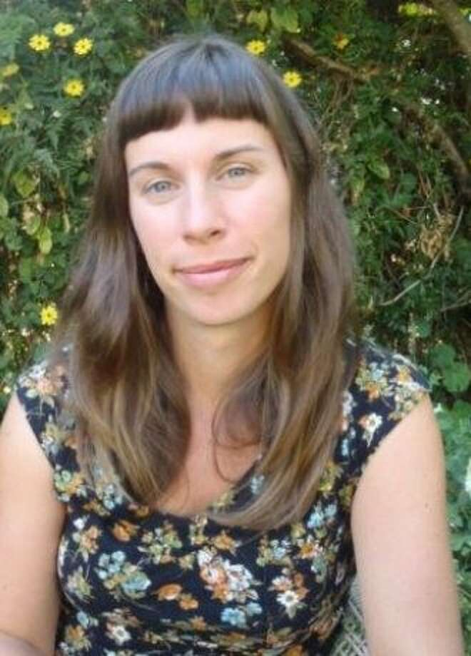 Stacy Carlson Photo: Jason Swecker