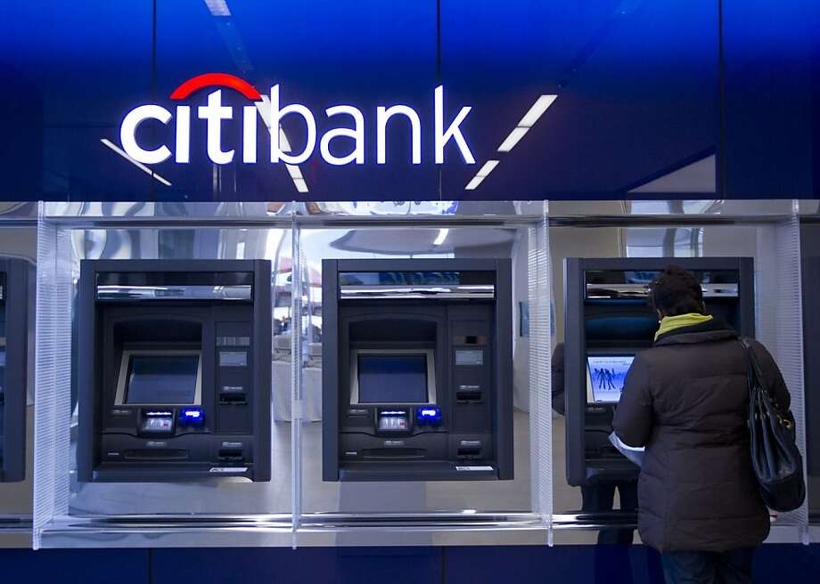 Banking rules make free checking accounts elusive - SFGate