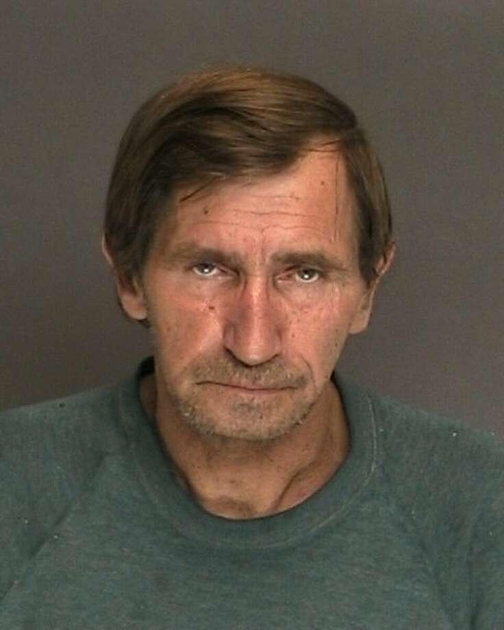Rensselaer county sex offender list