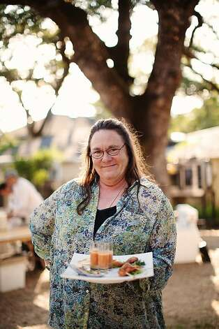 Sondra Bernstein of the girl & the fig caterers created a special menu for the bride and groom who are providing the styling and photography for her forthcoming cookbook, Plats du Jour.    CA Wedding Photographer, Eco Wedding Photography, Bee Green Wedding, Organic Wedding, Green Wedding Photography, Palo Alto Photographer, Palo Alto Wedding Photographer, Atherton Wedding Photographer, Beltane Ranch, Cliff House, Woodside Photographer, Portola Valley Photographer, Colorado Wedding Photographer, Destination Wedding Photographer, CO destination wedding photographer, Maui Wedding Photographer, Hawaii Destination Wedding Photographer, San Francisco Wedding Photographer, CA wedding photographer, San Francisco Style Unveiled, SF Style Unveiled, Green Wedding Shoes, 100 Layer Cake, Brides Cafe, Nestldown Wedding, Atherton Wedding Photographer, Palo Alto Wedding Photographer, Wine Country Photographer, Napa Wedding Photographer, kate harrison photography, central coast wedding, coastal wedding photos, beach wedding photography, san francisco weddings, san francisco wedding photography, artistic wedding photography, artistic photojournalism, artistic photojournalism weddings, best wedding photographer, khp, napa wedding photographer, sonoma wedding photographer, wine country wedding photographer, livermore wedding photography, garre wedding photographer, capitola real wedding photos, california wedding photography, real wedding photos, real weddings, beltane ranch wedding photography, poetry in motion, edith meyer, villa viscaya, intimate wedding photos, real intimate wedding photos, dinner party wedding photos, atherton wedding photography, palo alto wedding, watsonville wedding photography, style unveiled, green wedding shoes, 100 layer cake, brides cafe, a practical wedding, modern photographers, agwpja, City Hall Wedding, Destination Elopement, Vintage Dress Pattern Photo: Kate Harrison