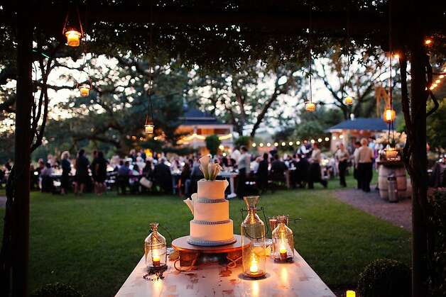 The wedding reception was held on the grounds of Beltrane Ranch, a working farm in Sonoma County that has been in the bride's family for generations.    CA Wedding Photographer, Eco Wedding Photography, Bee Green Wedding, Organic Wedding, Green Wedding Photography, Palo Alto Photographer, Palo Alto Wedding Photographer, Atherton Wedding Photographer, Beltane Ranch, Cliff House, Woodside Photographer, Portola Valley Photographer, Colorado Wedding Photographer, Destination Wedding Photographer, CO destination wedding photographer, Maui Wedding Photographer, Hawaii Destination Wedding Photographer, San Francisco Wedding Photographer, CA wedding photographer, San Francisco Style Unveiled, SF Style Unveiled, Green Wedding Shoes, 100 Layer Cake, Brides Cafe, Nestldown Wedding, Atherton Wedding Photographer, Palo Alto Wedding Photographer, Wine Country Photographer, Napa Wedding Photographer, kate harrison photography, central coast wedding, coastal wedding photos, beach wedding photography, san francisco weddings, san francisco wedding photography, artistic wedding photography, artistic photojournalism, artistic photojournalism weddings, best wedding photographer, khp, napa wedding photographer, sonoma wedding photographer, wine country wedding photographer, livermore wedding photography, garre wedding photographer, capitola real wedding photos, california wedding photography, real wedding photos, real weddings, beltane ranch wedding photography, poetry in motion, edith meyer, villa viscaya, intimate wedding photos, real intimate wedding photos, dinner party wedding photos, atherton wedding photography, palo alto wedding, watsonville wedding photography, style unveiled, green wedding shoes, 100 layer cake, brides cafe, a practical wedding, modern photographers, agwpja, City Hall Wedding, Destination Elopement, Vintage Dress Pattern Photo: Kate Harrison