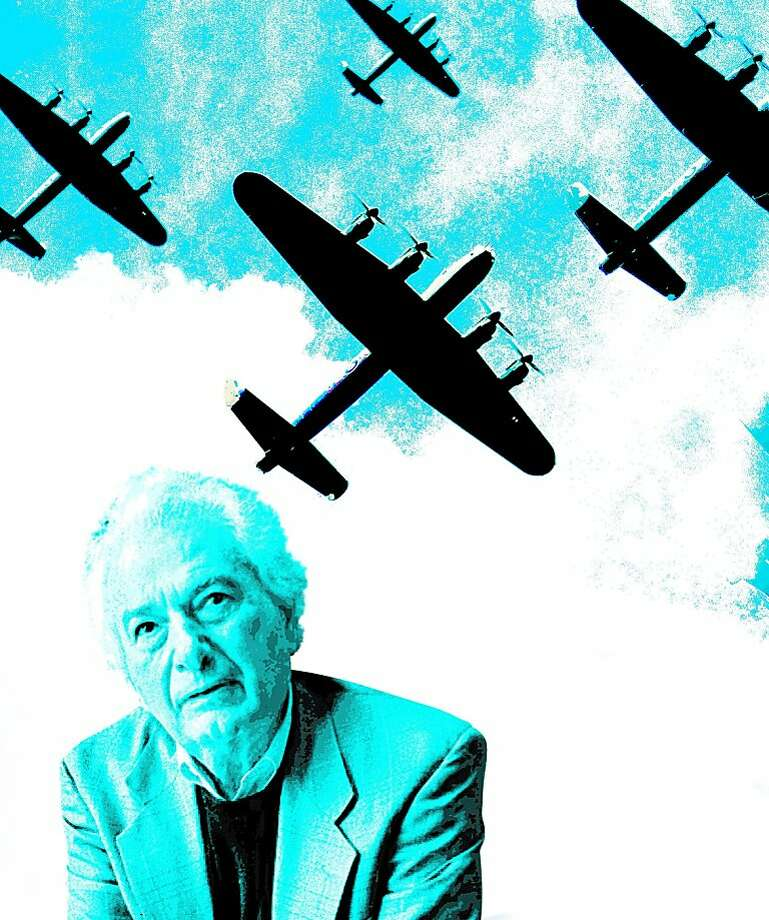 a summary of catch 22 by joseph heller Catch-22 chapters 12-16 summary - catch-22 by joseph heller chapters 12-16 summary and analysis  heller reminds us that war is a time for mixed emotions.