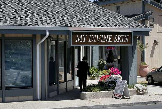 massage places in concord ca