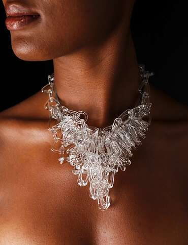 5 Bay Area jewelry artists to notice - SFGate