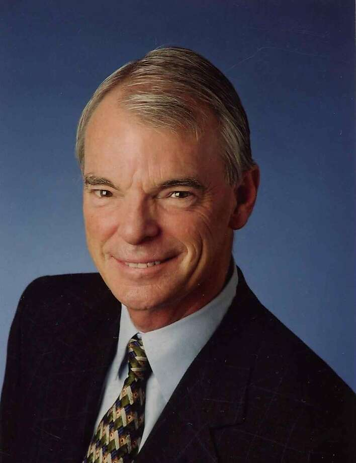 Prof. Michael Spence Photo: Hoover Institution