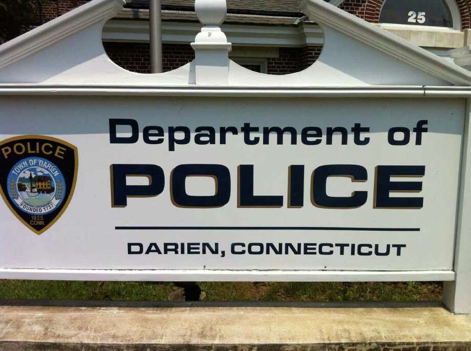 A second arrest has been made after an investigation was launched when a Darien youth was assaulted at an underage drinking party. Photo: Ben Holbrook