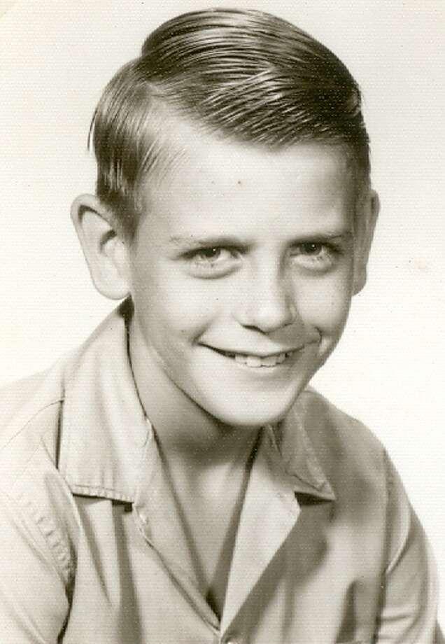 Roy Eugene Bunton Photo: Provided, Handout