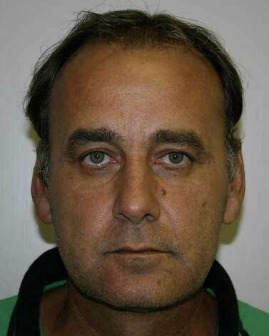 James Bowman, 51, is wanted for failure to comply with sex offender registry ...