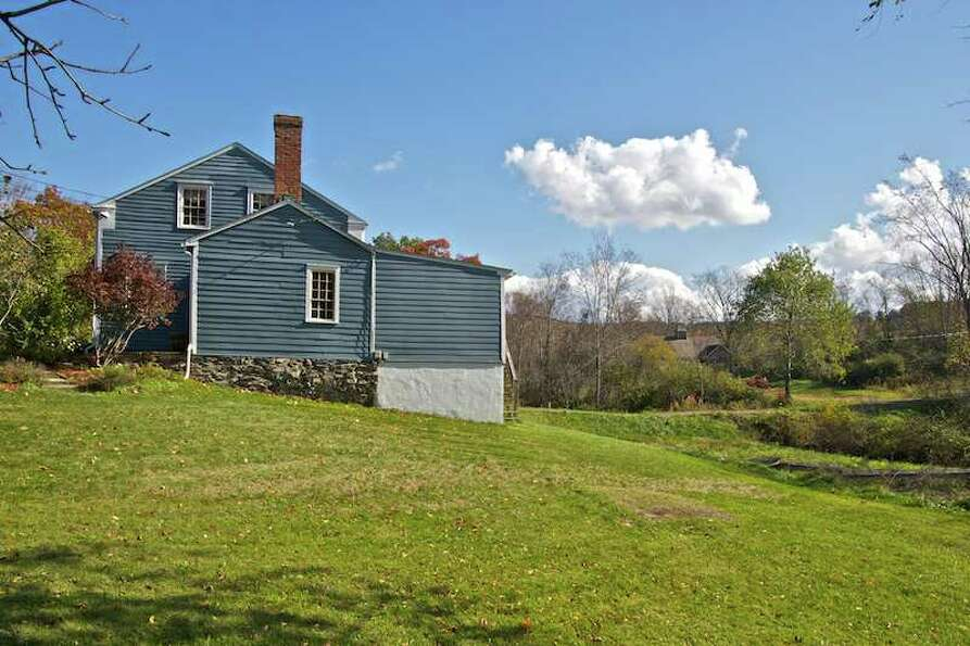 House of the Week: 174 Daley Road, New Concord | Realtor: