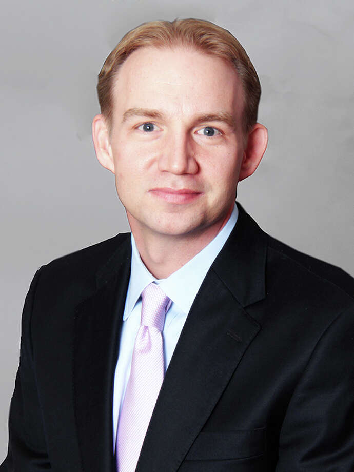 Avalon Advisors announced the promotion of Brett Williams to Partner Photo: Courtesy Photo