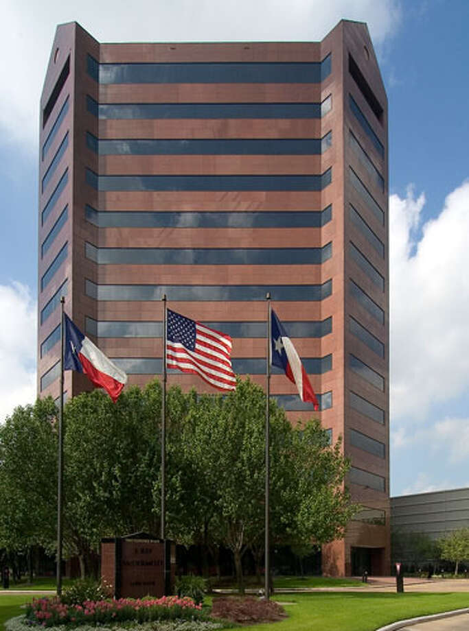 Grubb & Ellis Company  SM Energy Co. will more than double its space in One Eldridge Place in the Energy Corridor next year. The company occupies 30,000 square feet and will expand into another 52,389 square feet on different floors in the building at 777 N. Eldridge Parkway. Move-in is planned in the second quarter.