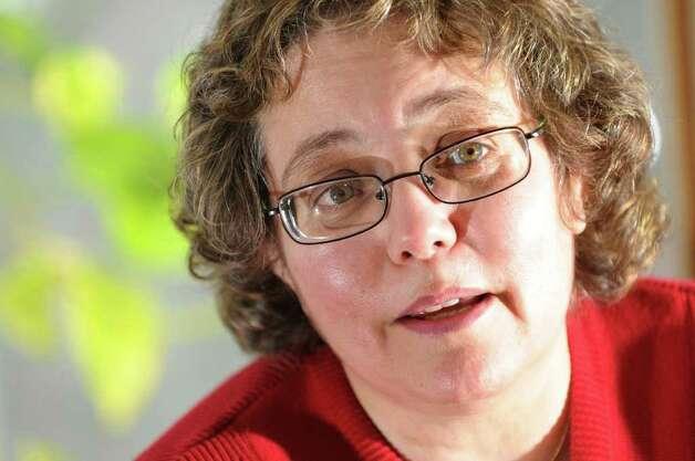 transgender clinical psychotherapist north carolina Boon companion