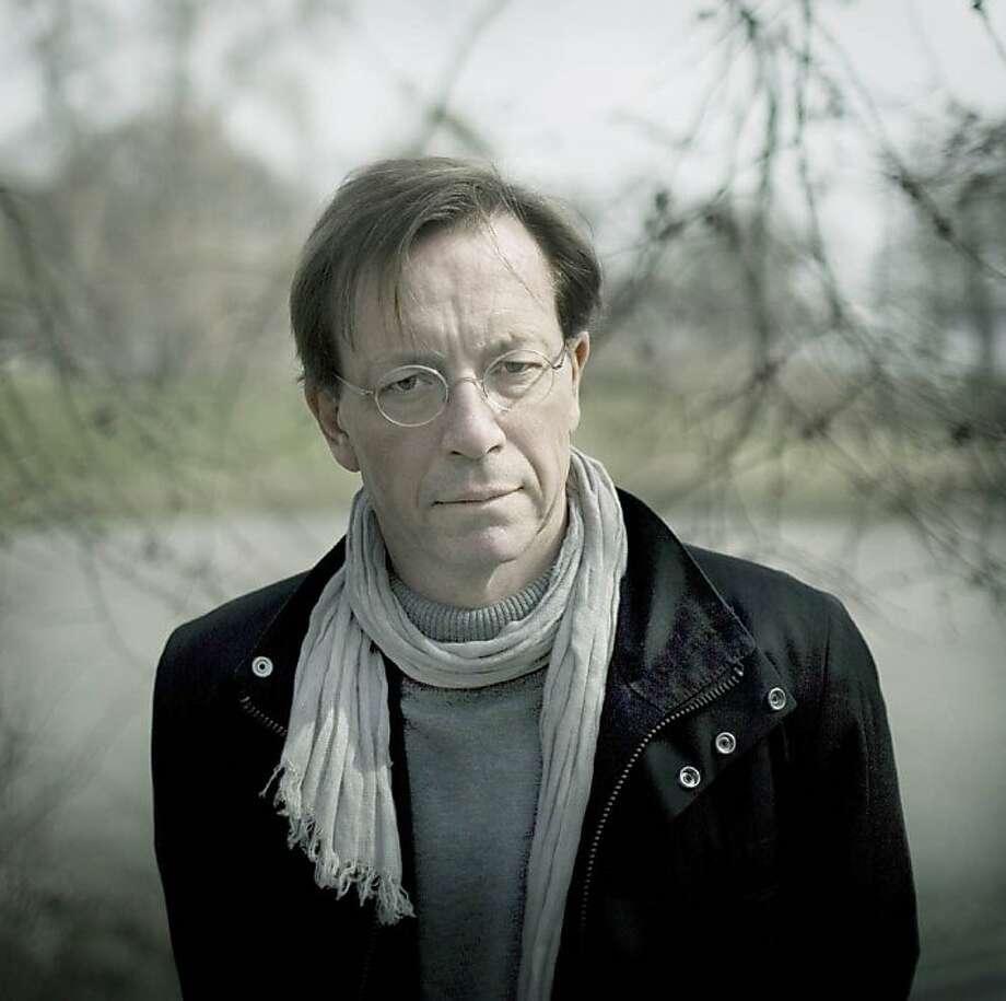 Sem Sandberg Photo: Pieter Ten Hoopen