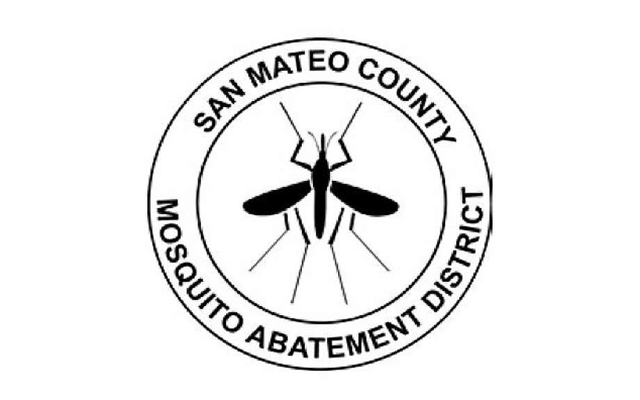 Some $650,000 has gone missing from the San Mateo County Mosquito and Vector Control District. Photo: Reception, SMCMAD
