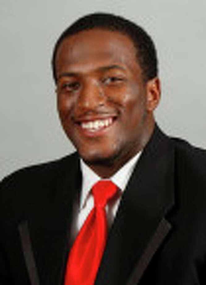 Josh Watkins, Utah basketball Photo: Handout / University of Utah Athletics