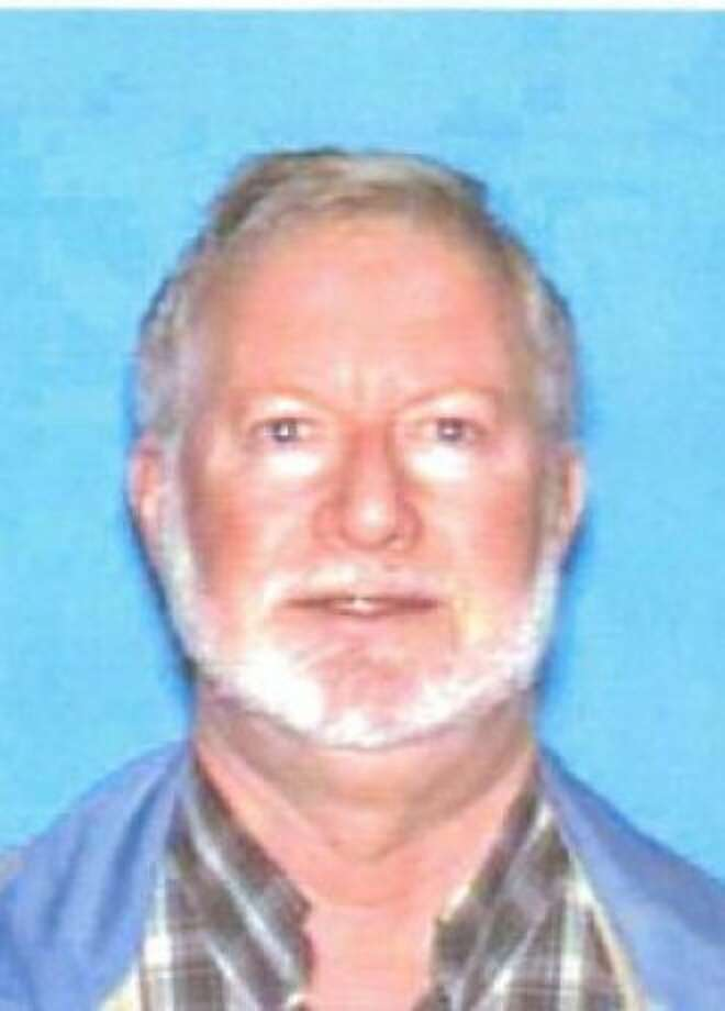 Theodore Neff, a retired Bank of America employee, paid $23,000 to obtain a solid gold flute.  According to a prosecutor, the instrument would become motive for Neff's slaying - and the key to tracking down and arresting his killer. Ran on: 09-21-2010 Photo caption Dummy text goes here. Dummy text goes here. Dummy text goes here. Dummy text goes here. Dummy text goes here. Dummy text goes here. Dummy text goes here. Dummy text goes here.###Photo: flute21_PH10###Live Caption:###Caption History:###Notes:###Special Instructions: Ran on: 09-21-2010 Photo caption Dummy text goes here. Dummy text goes here. Dummy text goes here. Dummy text goes here. Dummy text goes here. Dummy text goes here. Dummy text goes here. Dummy text goes here.###Photo: flute21_PH10###Live Caption:###Caption History:###Notes:###Special Instructions: Ran on: 10-05-2010 Theodore Neff was found dead in his Bay Point home, and his prized golden flute was stolen. Photo: Department Of Motor Vehicles
