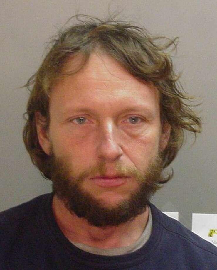 Edward C. Ray (State Police photo)