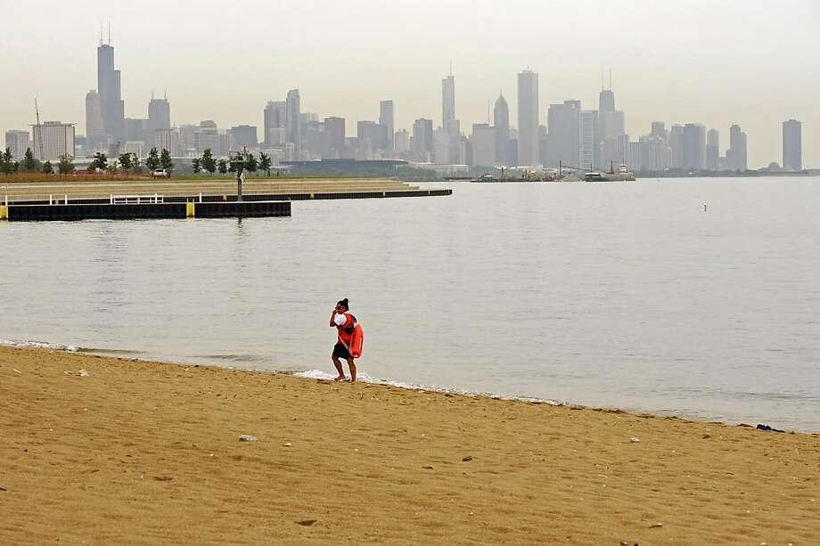 Best Swim Classes In Chicago – CBS Chicago